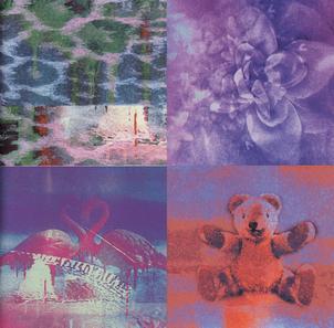 he_cranberries_1999_006