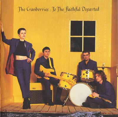 the_cranberries_1996_000