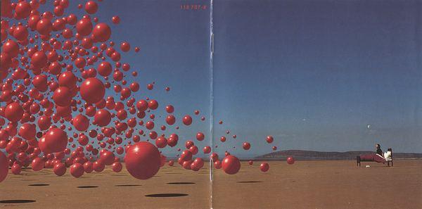 he_cranberries_2001_04
