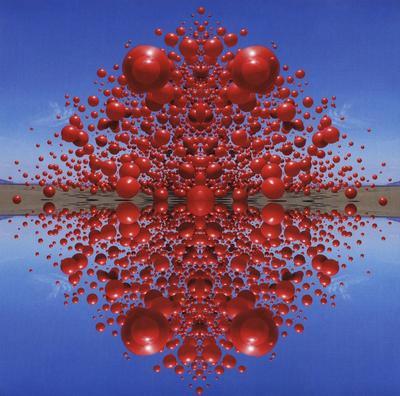 he_cranberries_2001_11