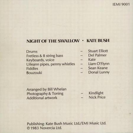Night_of_the_Swallow_02