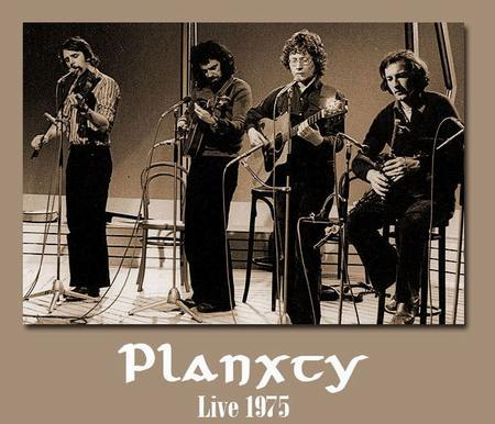 Night_of_the_Swallow_planxty