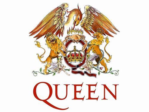 Queen_1_01
