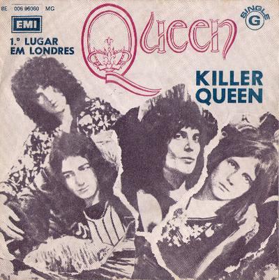 Queen_1_03
