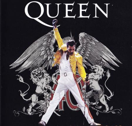 Queen_2_01
