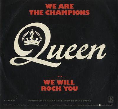Queen_2_02