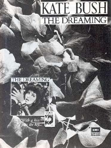 The_Dreaming_04