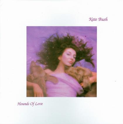 Kate_Bush_Hounds_of_Love_01