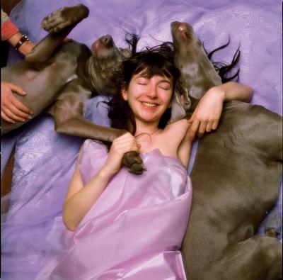 Kate_Bush_Hounds_of_Love_07