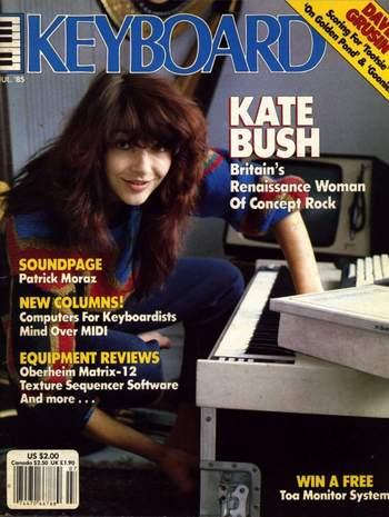 Kate_Bush_Hounds_of_Love_12