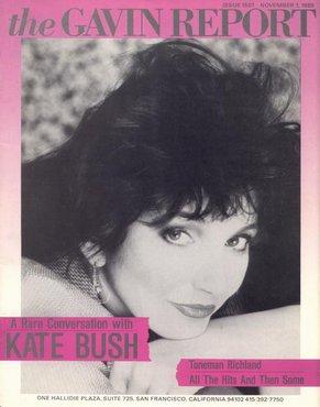 Kate_Bush_Hounds_of_Love_14b