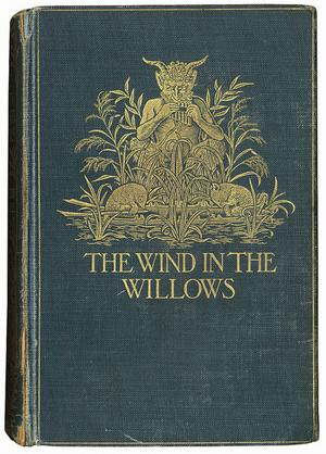 Grahame_Wind_Willows_10
