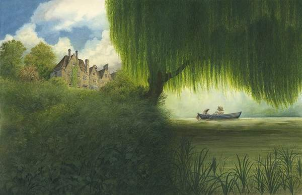 Grahame_Wind_Willows_29