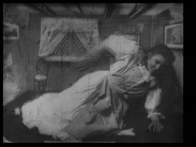 1903_Alice_in_Wonderland_102