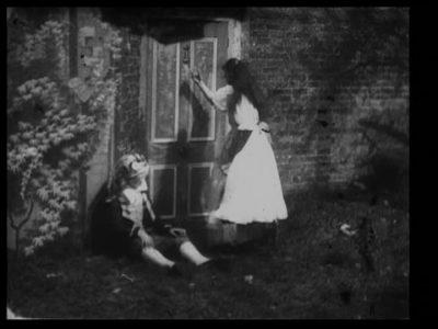1903_Alice_in_Wonderland_103