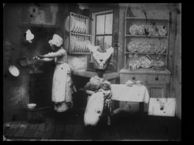 1903_Alice_in_Wonderland_104