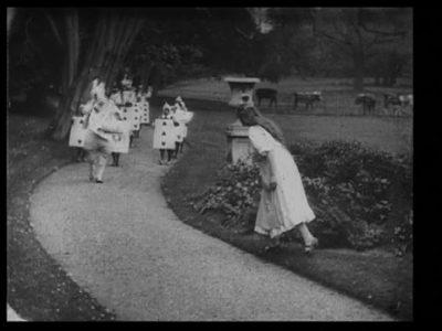 1903_Alice_in_Wonderland_106