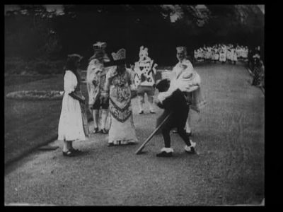1903_Alice_in_Wonderland_108