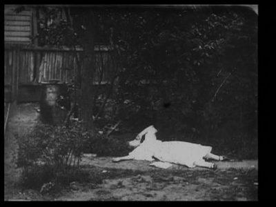 1903_Alice_in_Wonderland_109