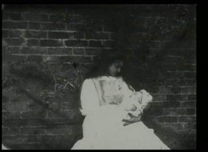 1903_Alice_in_Wonderland_55
