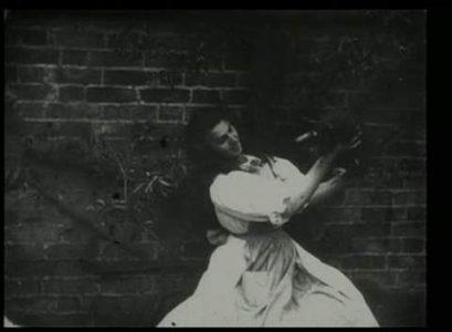 1903_Alice_in_Wonderland_55a