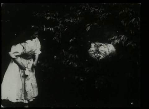 1903_Alice_in_Wonderland_58