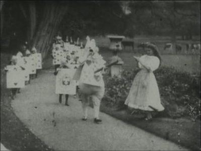 1903_Alice_in_Wonderland_68
