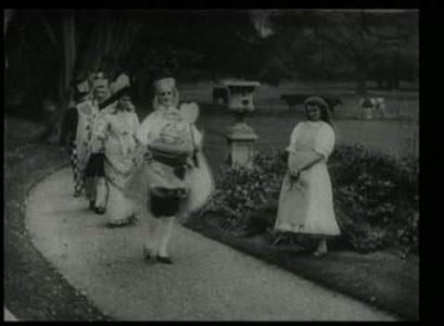 1903_Alice_in_Wonderland_69