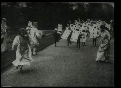 1903_Alice_in_Wonderland_70