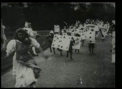 1903_Alice_in_Wonderland_71
