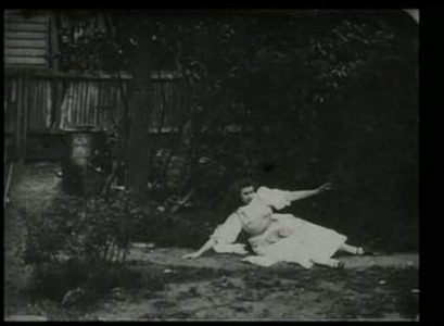 1903_Alice_in_Wonderland_72