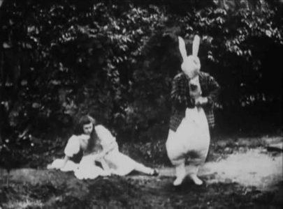 1903_Alice_in_Wonderland_82