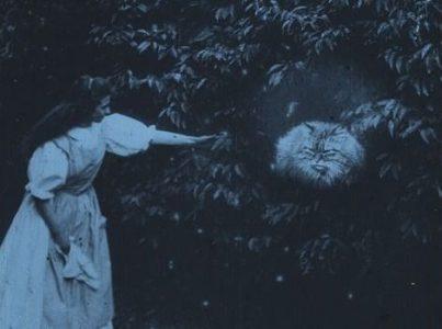 1903_Alice_in_Wonderland_86