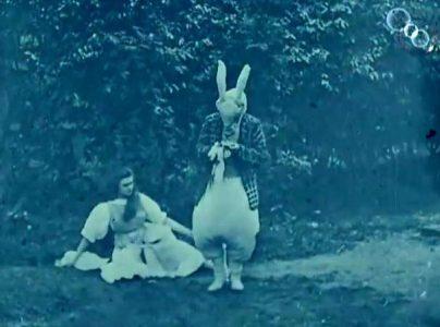 1903_Alice_in_Wonderland_88