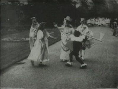 1903_Alice_in_Wonderland_i_1906