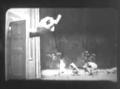 1910_Alice_in_Wonderland_269