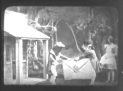 1910_Alice_in_Wonderland_278