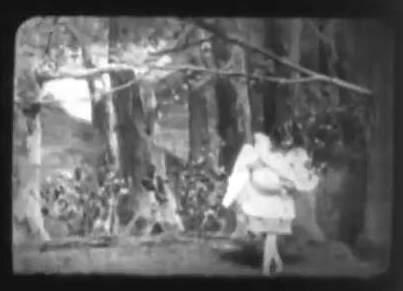 1910_Alice_in_Wonderland_284