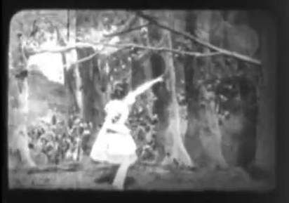 1910_Alice_in_Wonderland_285