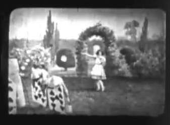1910_Alice_in_Wonderland_294