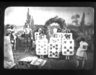 1910_Alice_in_Wonderland_296