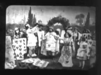 1910_Alice_in_Wonderland_298