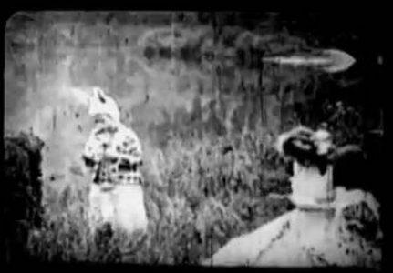 1910_Alice_in_Wonderland_3