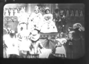 1910_Alice_in_Wonderland_303