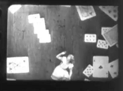 1910_Alice_in_Wonderland_306