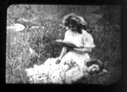 1910_Alice_in_Wonderland_307