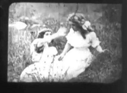 1910_Alice_in_Wonderland_308