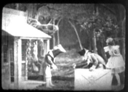 1910_Alice_in_Wonderland_311