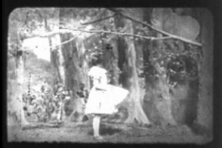1910_Alice_in_Wonderland_314