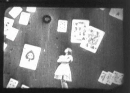 1910_Alice_in_Wonderland_323